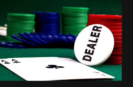 online casino dealer novo lines